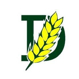 Logo DUMESNIL SAS