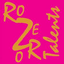 Logo ROZEOR