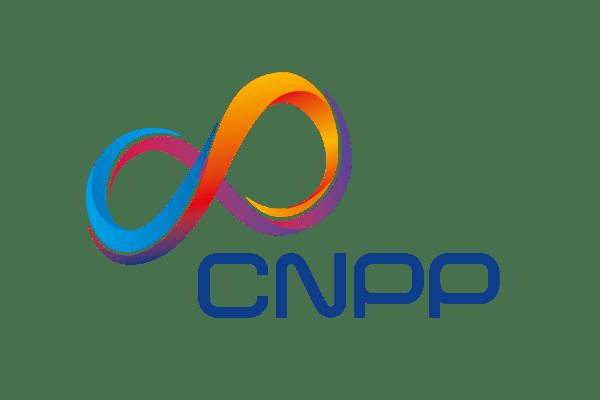 Logo CNPP ENTREPRISE