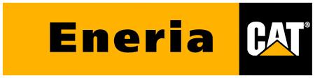 Logo de l'entreprise ENERIA