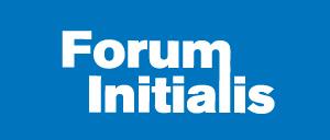 Logo FORUM EMPLOI INITIALIS