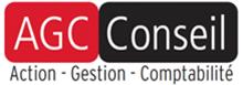 Logo AGC CONSEIL