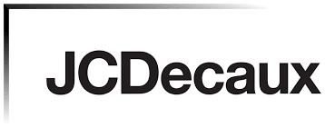 Logo JC DECAUX
