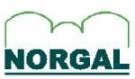 Logo de l'entreprise NORGAL