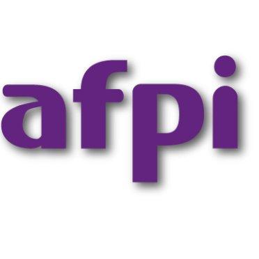 Logo AFPI