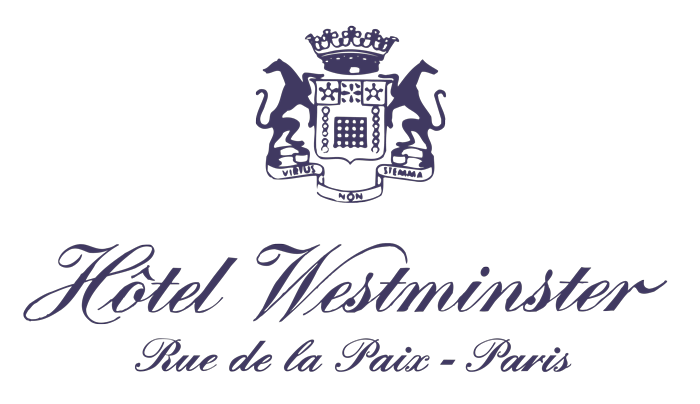 Logo WARWICK WESTMINSTER