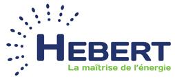 Logo de l'entreprise HEBERT ELECTRICITE