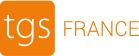 Logo de l'entreprise TGS FRANCE