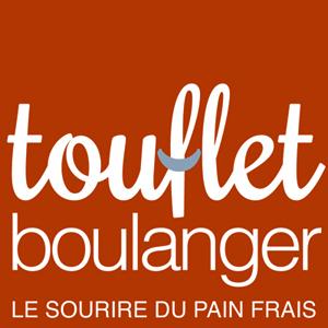 Logo TOUFLET TRADITION
