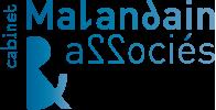 Logo MALANDAIN ASSOCIES