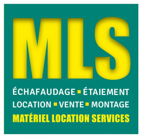 Logo MLS MULTISCAF