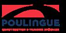 Logo ETABLISSEMENTS POULINGUE