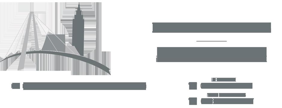 Logo NATHALIE MICHEL AVOCAT