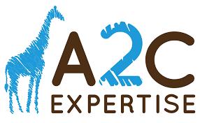 Logo A2C EXPERTISE