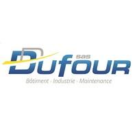 Logo ENTREPRISE DUFOUR