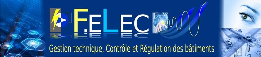 Logo F ELEC