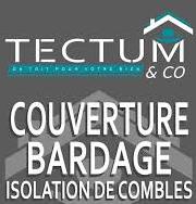 Logo TECTUM