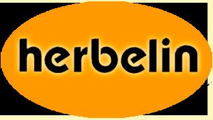 Logo ETABLISSEMENTS HERBELIN