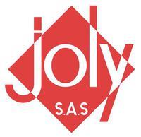 Logo JOLY SAS