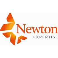 Logo NEWTON EXPERTISE