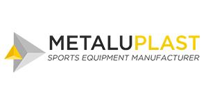 Logo de l'entreprise METALU - PLAST