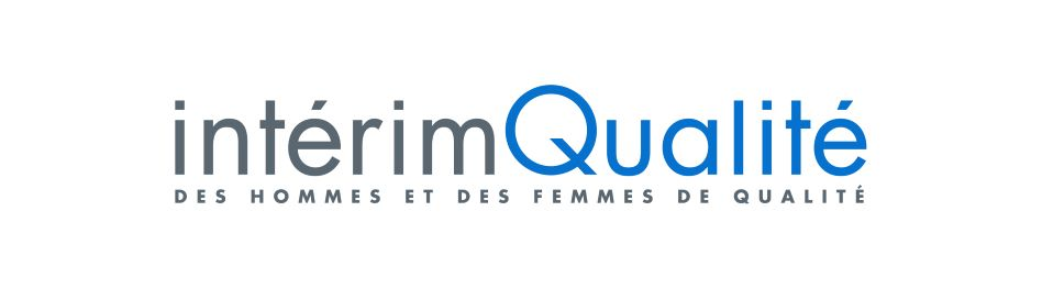 Logo INTERIM QUALITE