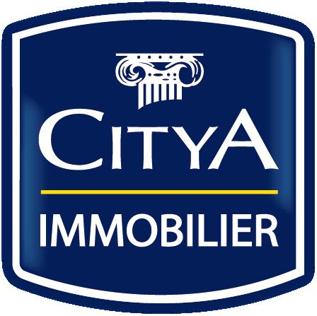 Logo CITYA LECOURTOIS