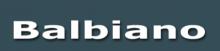 Logo ENTREPRISE BALBIANO