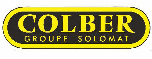 Logo de l'entreprise COLBER LOCATION