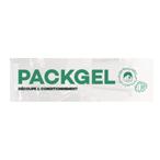Logo PACKGEL