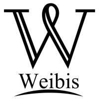 Logo WEIBIS
