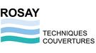 Logo ROSAY TECHNIQUES COUVERTURES