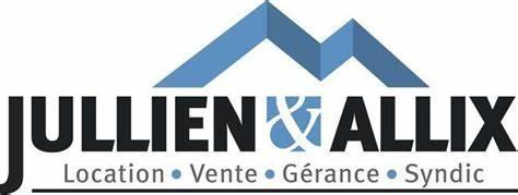 Logo de l'entreprise JULLIEN ET ALLIX