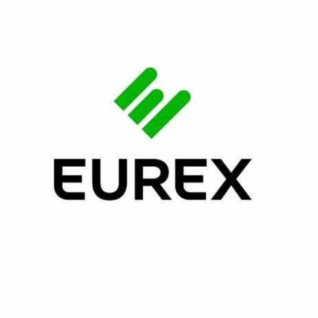 Logo EUREX FECAMP