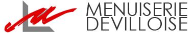 Logo MENUISERIE DEVILLOISE