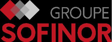 Logo GROUPE SOFINOR