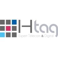 Logo HTAG