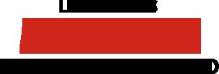 Logo de l'entreprise INDIANA