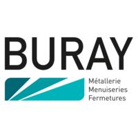 Logo BURAY ET FILS