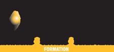 Logo ASDF