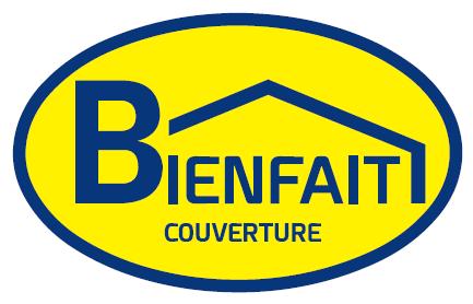 Logo BIENFAIT COUVERTURE