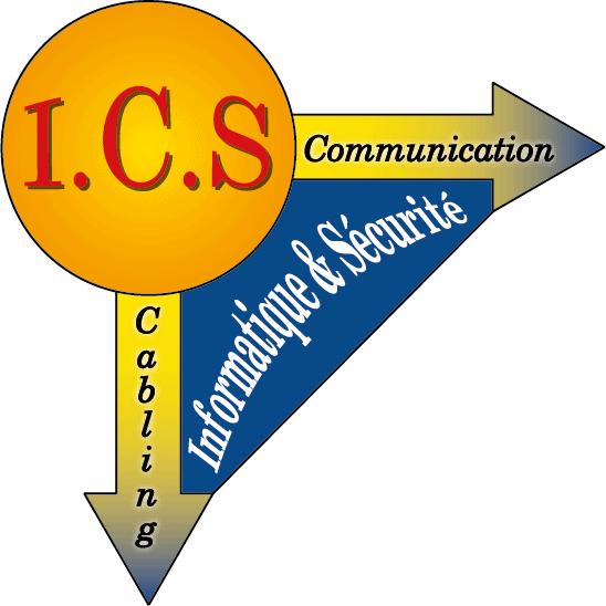 Logo ICS