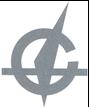 Logo COLLET SAS