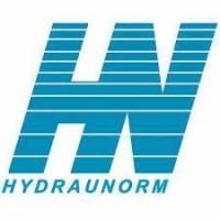 Logo HYDRAUNORM SAS
