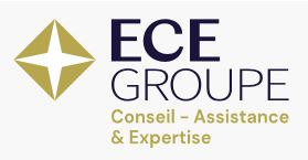 Logo ECE GROUPE