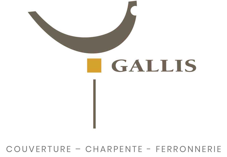 Logo GALLIS