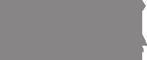 Logo PARTECK